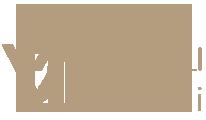 Mobili Vivarelli - progettazione e arredamento